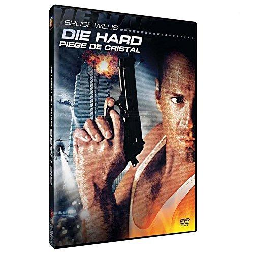 Bild von DIE HARD-Piege de cristal by Bruce Willis