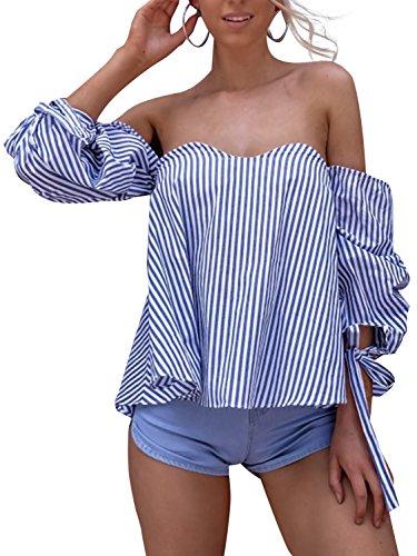 simplee-apparel-camisas-para-mujer-azul-blue-white-striped-40