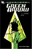 Green Arrow: Year One by Andy Diggle (2008-04-22)