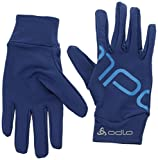 Odlo Unisex Handschuhe Intensity
