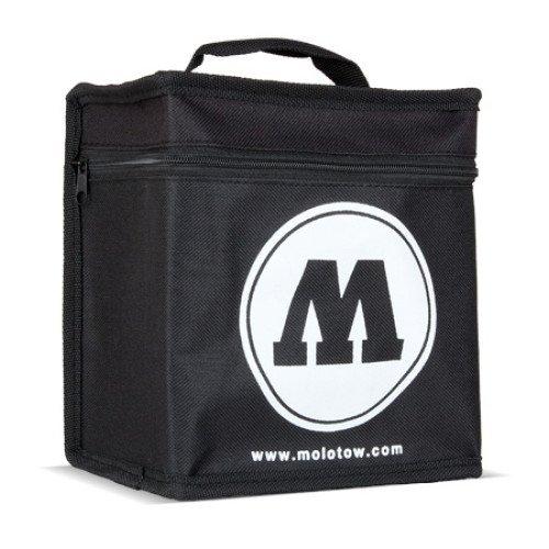 MOLOTOW™ Marker-Taschen, für 60 Twinmarker (Marker Tasche)