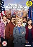 Parks & Recreation Season Two [DVD]