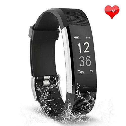 Clever Fitness Armband Schrittzähler Sport Läuft Schrittzähler Uhr Aktivität Tracker Fitness Herz Rate Monitor Smart Fitness Werkzeuge Fitness & Bodybuilding