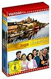 Inga Lindström: Romantik Collection (6 DVDs)