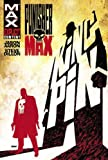 Punisher Max - Kingpin TPB