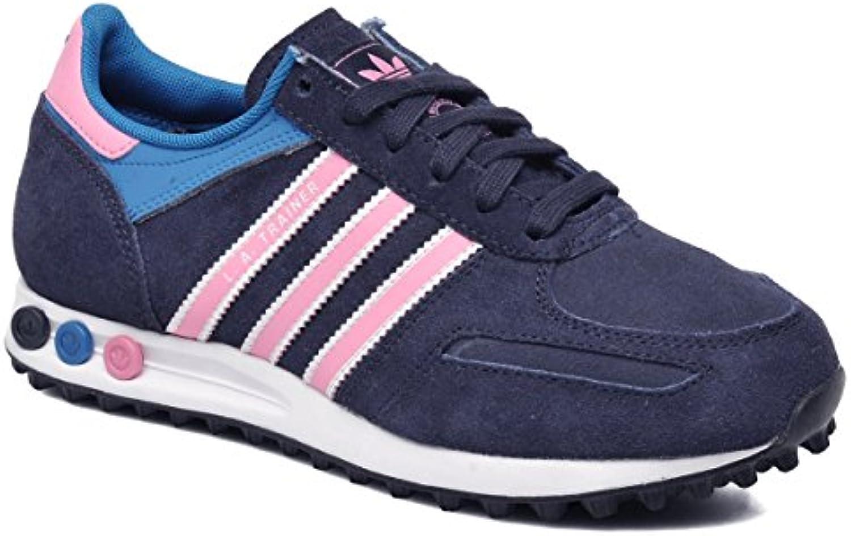 Adidas - LA Trainer, Scarpe Da Da Da Ginnastica da Donna | Materiali Di Prima Scelta  | Uomini/Donne Scarpa  ab2f71