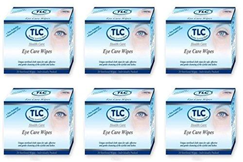 lot-de-6-tlc-eye-care-wipes-20wipes-lot-de-6