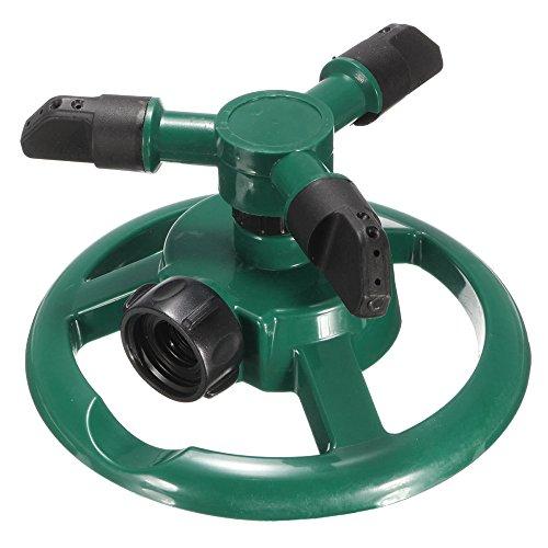 giardino-sprinkler-acqua-braccio-tre-spruzzatore-a-360-di-rotazione-del-prato-sistema-di-irrigazione
