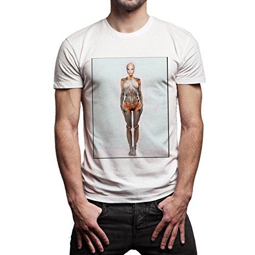 Ex-Machina--Background.jpg Herren T-Shirt Weiß