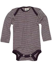 Cosilana Body 70 % laine 30 % soie pour bébé