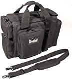 Protec police M24n patrolmate document bag