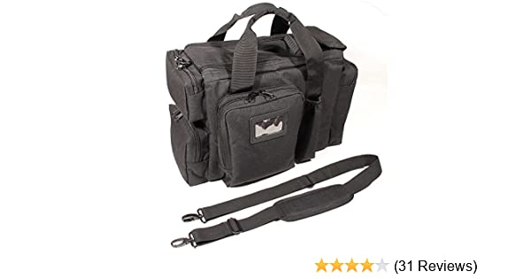 Protec police M24n patrolmate document bag  Amazon.co.uk  Clothing 329670039124a