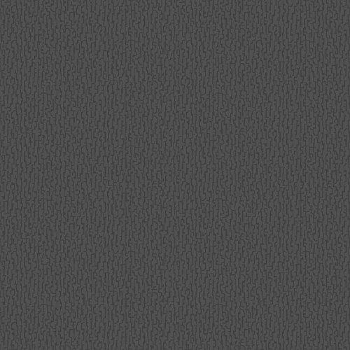 3 Licht Crackle (Sketch Twenty 3 dc00165-Damen Crackle Effekt Benzin Schwarz Blendworth Bildschirmhintergrund)