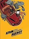"""Afficher """"Atom Agency n° 1<br /> Les Bijoux de la Bégum"""""""