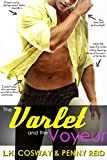 The Varlet
