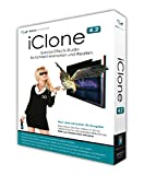 Produkt-Bild: IClone 4.2