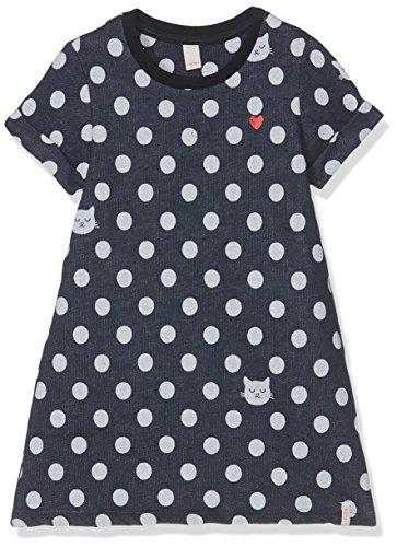ESPRIT Girl's Dress