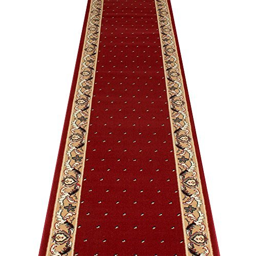 Red Carpet Runner Amazon Co Uk