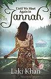 Until We Meet Again in Jannah