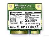 MSI Windtop A2021 All In One Series WiFi Karte AW-NE139H Mini PCIE Wireless WLAN