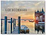 Der Bodensee - Iris Lemanczyk