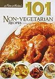 101 Non-Vegetarian Recipes