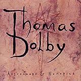 Thomas Dolby Alternative & Indie