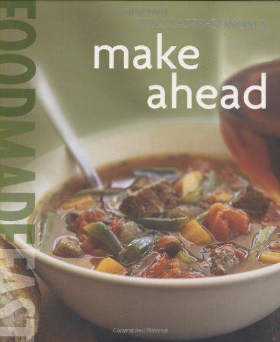 williams-sonoma-food-made-fast-make-ahead