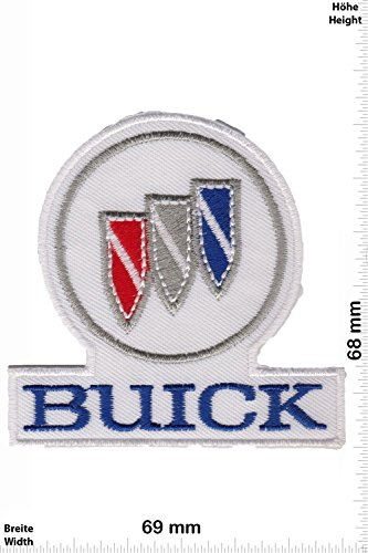 patches-buick-motorsport-ralley-car-motorbike-iron-on-patch-applique-embroidery-ecusson-brode-costum