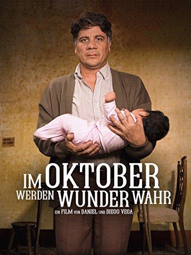 im-oktober-werden-wunder-wahr