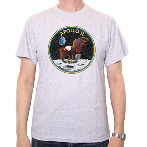 apollo-11-mission-retro-patch-nasa-t-shirt