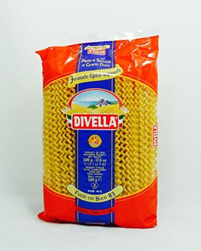 divella-fusilli-col-buco-nr83
