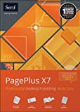 PagePlus X7 (PC) [Download]