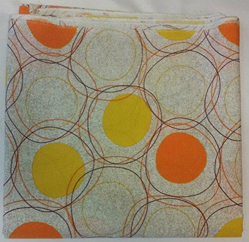 scampoli-tessuto-per-tappezzeria-in-cotone-disegno-geometrico-mis-275x280