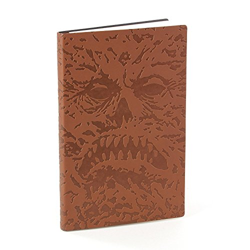 army-of-darkness-necronomicon-journal