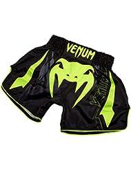 Venum Sharp 3.0 Short de Boxe Thaï Homme