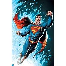 Justice League Rebirth 12 La renaissance de Superman !