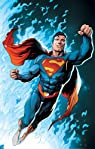 Justice League Rebirth, tome 12 : La renaissance de Superman ! par Tomasi