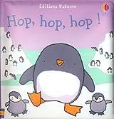 Hop Hop Hop !