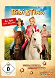 Bibi & Tina - Das Spiel zum Kinofilm - Windows 10 / 8.1 / 8 / 7