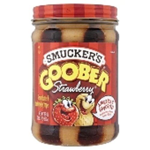 smuckers-goober-fraise-et-beurre-darachide-propagation-510g-paquet-de-2