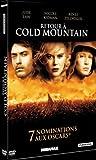 Retour à Cold Mountain | Minghella, Anthony. Réalisateur