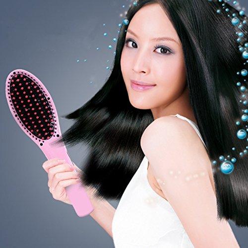 ocathnon-automatique-cheveux-fer-a-lisser-brosse-de-coiffure-soins-des-cheveux-en-ceramique-ne-pas-b