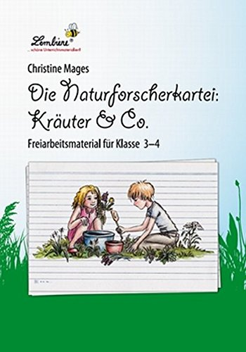 die-naturforscher-kartei-kruter-co-cd-rom-grundschule-sachunterricht-klasse-3-4