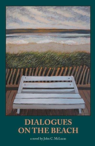 Dialogues on the Beach (English Edition) eBook: John McLucas ...