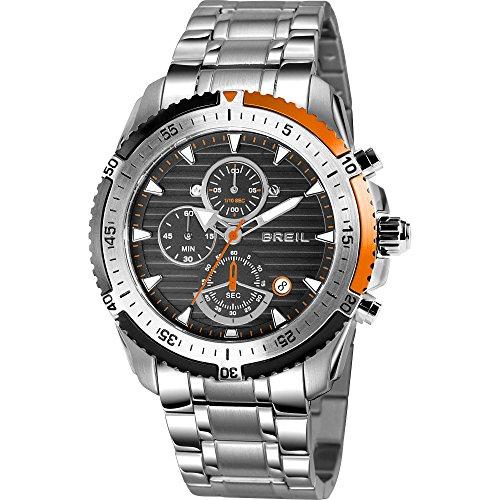 Breil TW1431 Men's Chronograph Quartz Watch