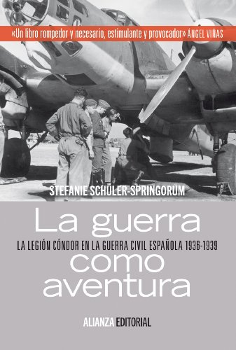 La guerra, a song by aventura on spotify.