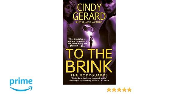 TO THE BRINK CINDY GERARD EPUB DOWNLOAD