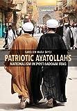 #8: Patriotic Ayatollahs: Nationalism in Post-Saddam Iraq