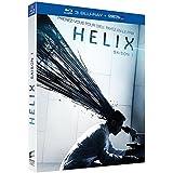 Helix - Saison 1